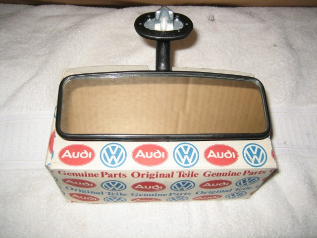 VDO OIL TEMP  SENDER - M10-1 0 - $32 00 : German Motor Works