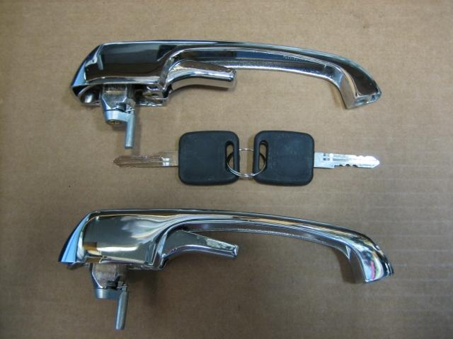 Doors German Motor Works Vw Thing Parts