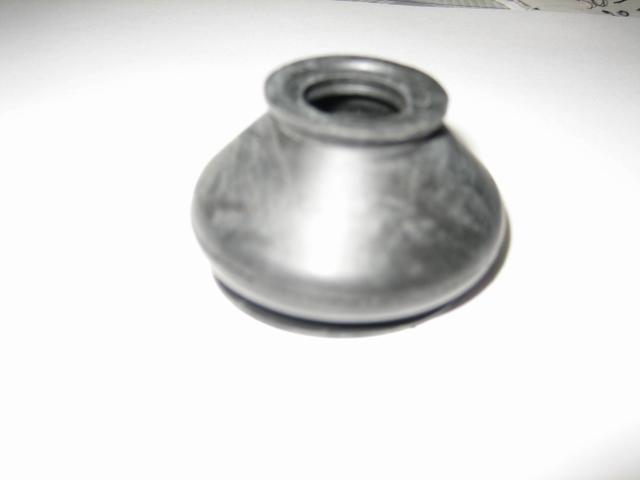 VDO OIL TEMP SENDER - M14-1 5 FOR DRAIN PLUG - $28 00
