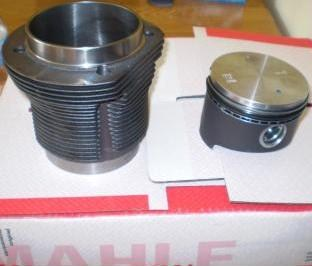 High Performance Parts German Motor Works Vw Thing Parts